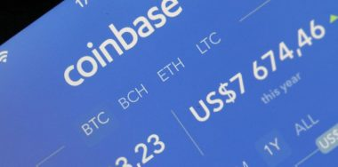 Coinbase raises daily buy and sell limits to $25,000