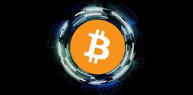 CoinGeek Bitcoin Cash hash power up 27%