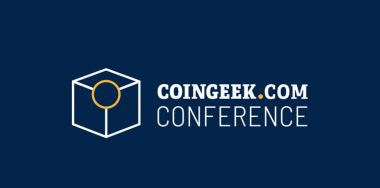 CoinGeek Week to show why Bitcoin Cash is the true cryptocurrency