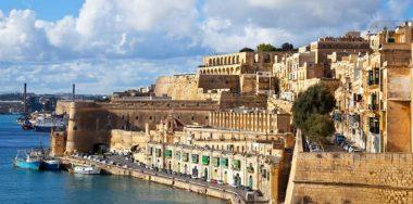 Crypto exchange ZB.com set to launch in Malta