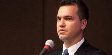 Crypto-friendly Republican bet Austin Petersen loses senatorial bid
