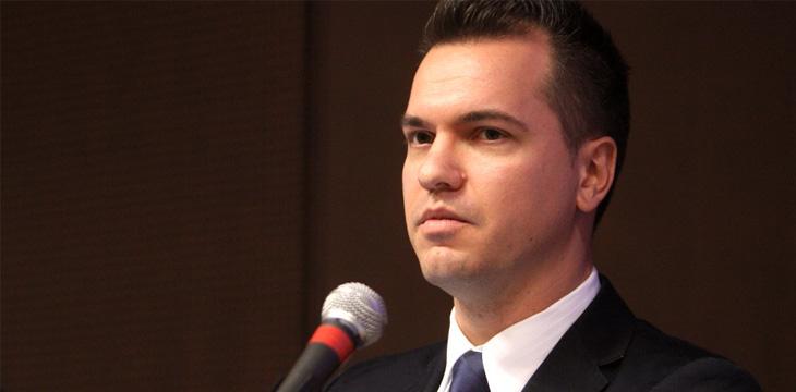 Crypto-friendly Republican bet Austin Petersen loses senatorial bid