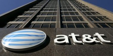 Crypto investor sues AT&T for $224M after losing millions in phone hack