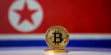 Despite little knowledge, North Korea testing crypto mining waters: report