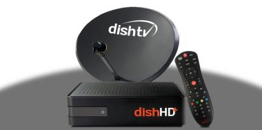 DISH TV adds Bitcoin BCH support via BitPay