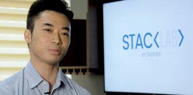 In Focus: StackTrek