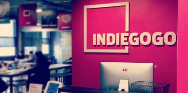 Indiegogo cancels first ICO amid regulatory concerns