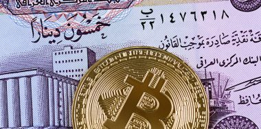 Iran to lift crypto ban amid plans for a national cryptocurrency