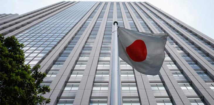 Japan's FSA vows support for crypto industry—if properly regulated