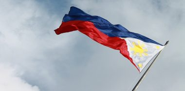 Bustling Philippine community is pushing to get crypto done right