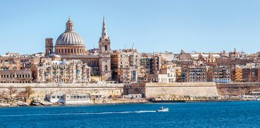 Malta regulator wants public input on its virtual financial assets rules