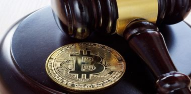 Mt. Gox CEO wants to have US lawsuit thrown out