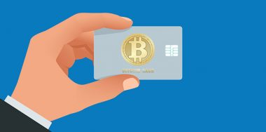 NetCents crypto debit card adds Bitcoin BCH support