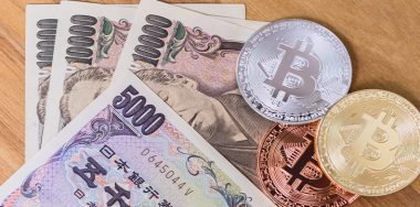 New Japanese crypto exchange regulations as FSA wraps up visits