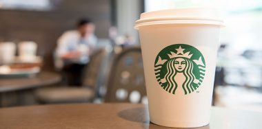 No, Starbucks is not accepting Bitcoin for coffee purchases