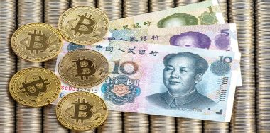 Peer-to-peer cryptocurrency lending gains popularity in China