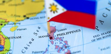 Philippine economic zone sees strong demand for crypto licenses