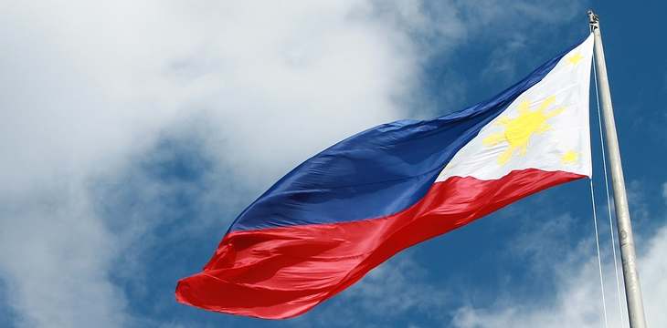 Philippine SEC releases proposed ICO rules