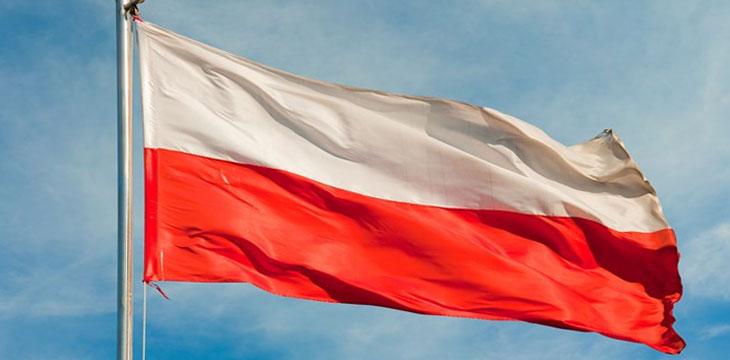 Polish bill seeks to clarify tax regime on crypto activities