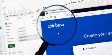 Regulation veteran Jeff Horowitz to oversee Coinbase crypto compliance
