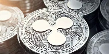 Ripple CTO claims XRP crypto coin 'more decentralized' than BTC
