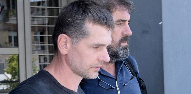 Russia extradition ruling complicates Alexander Vinnik's case