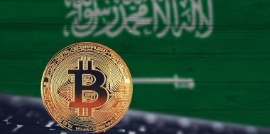 Saudi Arabia bans crypto over 'high risks,' 'negative consequences'