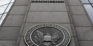 SEC overstepped bounds in rejecting crypto ETF, official says