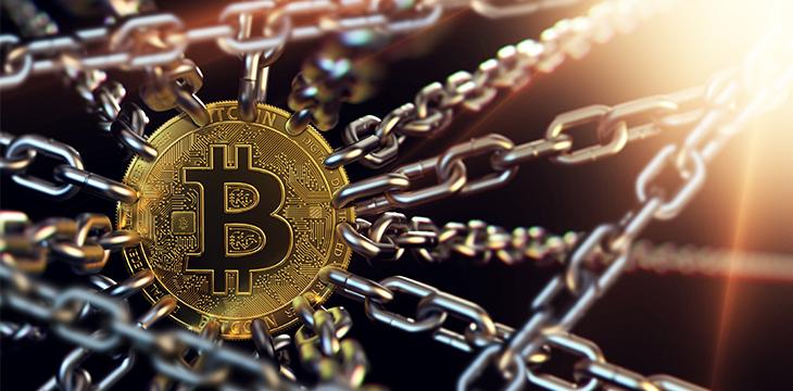 South Korean businessman falls victim to crypto-fiat scam