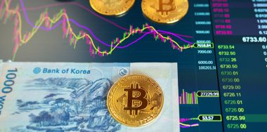 South Korea's Bithumb exchange to restart user registrations