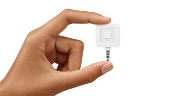 Square secures patent for crypto payment network