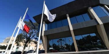 Stakeholders not happy with Malta's Virtual Financial Assets Rulebook