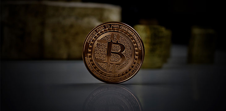 There are still two unexpired patents that may be in conflict with Schnorr signatures in BTC