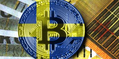 Swedish tech firm partners with Germany's Valens Bank for crypto fund trading