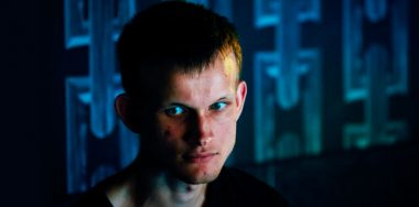 The attack continues: Vitalik Buterin wants BCH community to 'ostracize' Craig Wright
