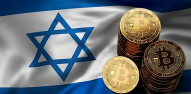 Top leaders in Israel consider launching a state-backed crypto: report