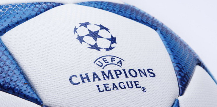 UEFA successfully trials Super Cup ticketing on blockchain