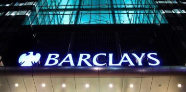 UK's Barclays denies plans (again) for crypto trading desk
