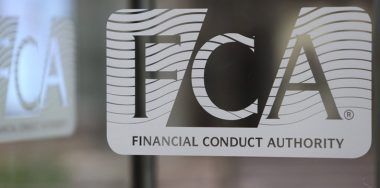 UK's FCA warns investors against yet another crypto 'clone firm'