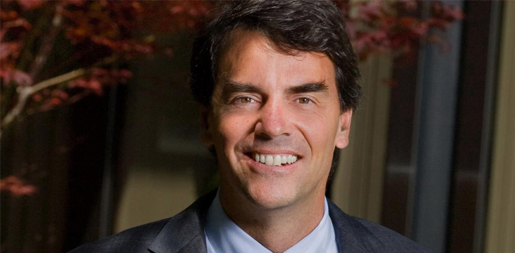 US judge lets Tim Draper off in Tezos lawsuit—for now