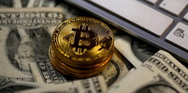 US securities regulator delays decision on Vaneck Solidx crypto ETF