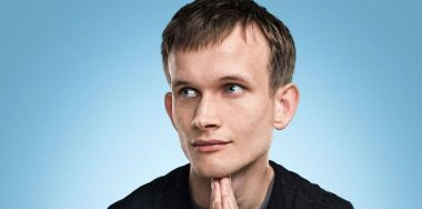 Vitalik Buterin wants to 'walk into a convenience store and be able to start using Bitcoin Cash'