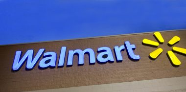 Wal-Mart files patent for blockchain-powered army of autonomous robots