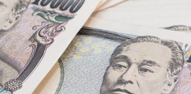 $1 billion fund founders to launch Japanese yen-pegged stablecoin