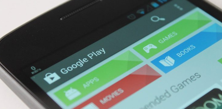 25 apps hosting cryptojacking scripts found on Google Play Store