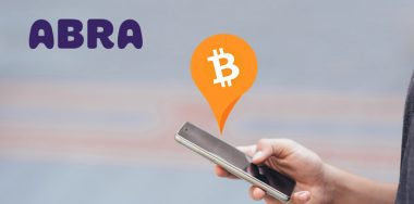 Abra announces native support for Bitcoin BCH