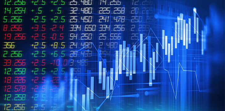 AI tracks unusual activity ahead of recent price drops, experts find