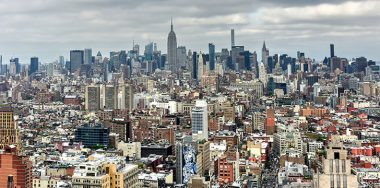 AirSwap crypto trading platform to tokenize New York real estate
