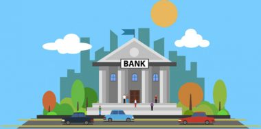 Another win for crypto: Bank giants fined billions for malpractice