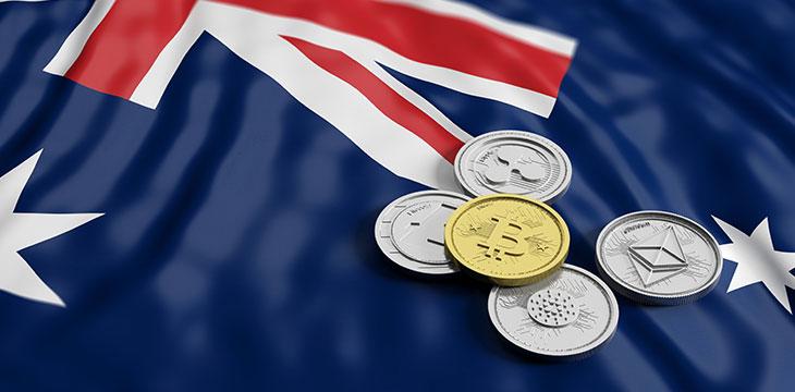 Australia's financial regulator to increase crypto scrutiny